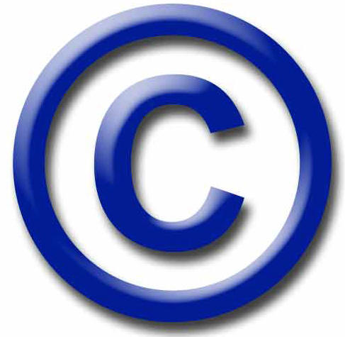 Copyrights Publishing And Ascapwhats The Difference Mtt
